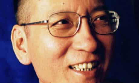 Norway's relations with China have been frosty since Liu Xiaobo was awarded the Nobel peace prize