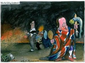 26.01.2012 David Cameron and the European Union