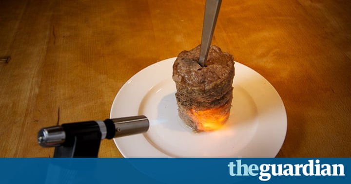 how to make a doner