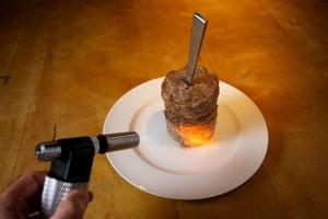 DIY doner kebab: DIY doner kebab 9