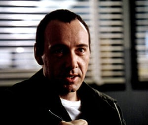 10 best last lines: The Usual Suspects