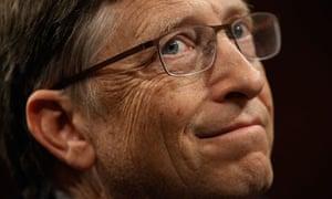 Bill Gates 2010