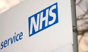 A group of GPs has said the NHS 'faces peril' if reform plans are derailed