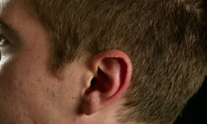 AQP can drive the change needed in hearing services