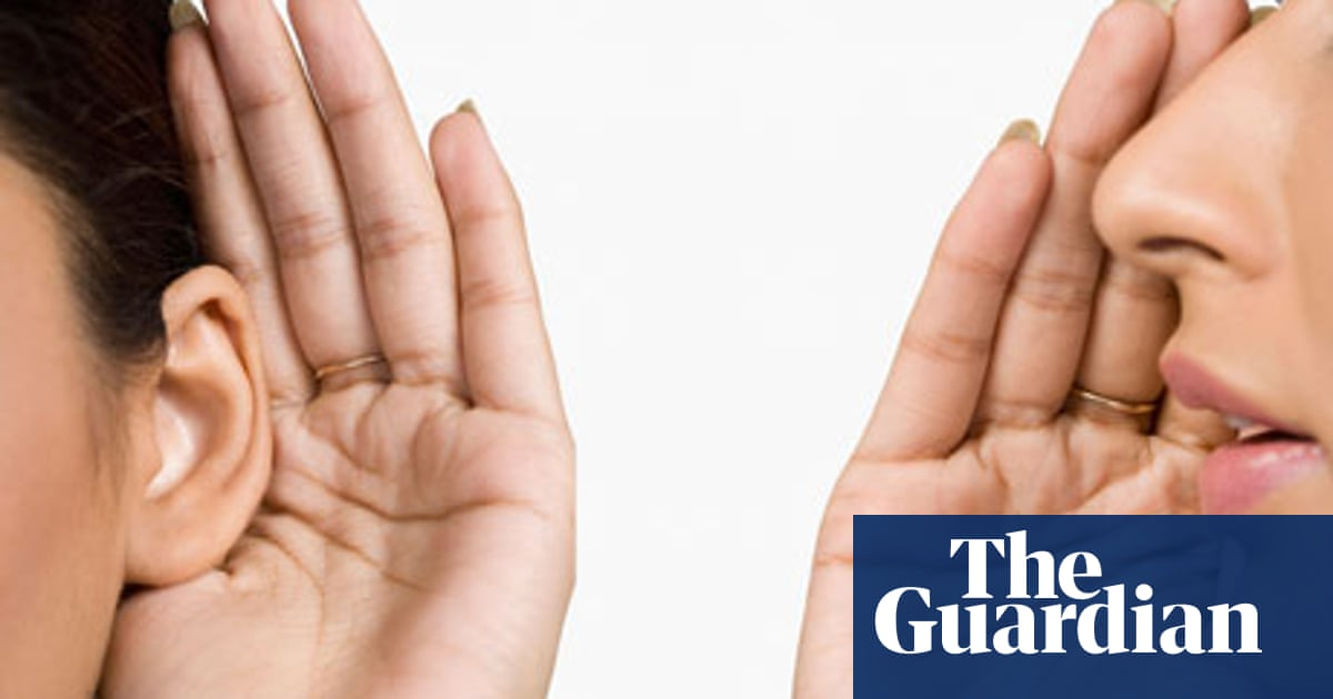 Sex and the Guardian: readers confess all