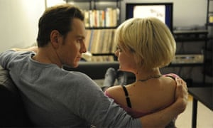 Biographical dictionary of film | Film | The Guardian