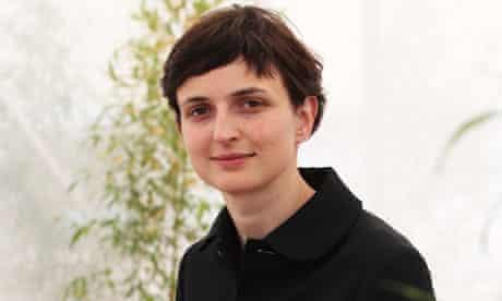 Corpo Celeste Rohrwacher