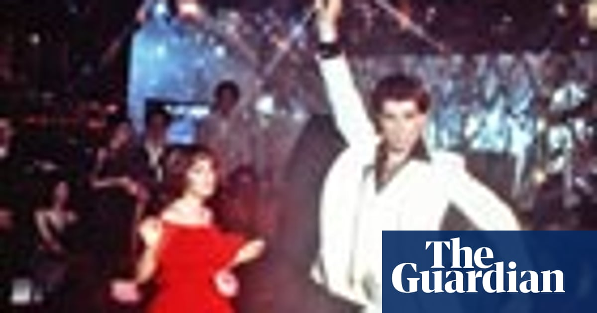 Top 10 music movies   Film   The Guardian