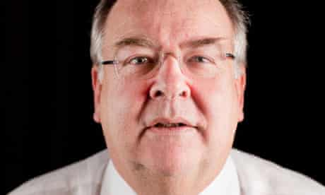 Assisted dying lord falconer