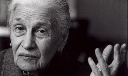 Eve Arnold, 1997