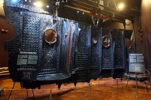 Titanic Auction: Titanic Auction