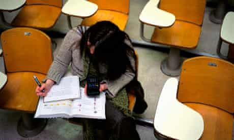University of Southampton to scrap social work courses