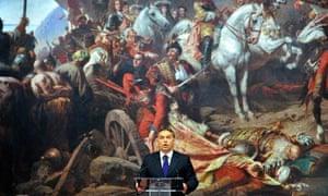 Viktor Orbán 2/1/12
