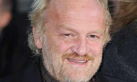 Antony Worrall Thompson was reportedly spotted shoplifting on five occasions in just over two weeks