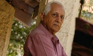 Kuldeep Singh Brar