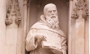 Westminster martyrs Kolbe