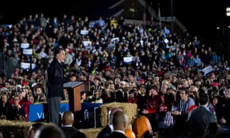 Mitt-Romney-in-Ohio-010.jpg