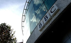 BBC reporting scrutinised after accusations of liberal bias