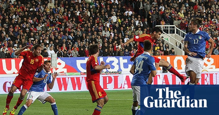 Who won the football last night, who is playing in the ... |World Cup Night