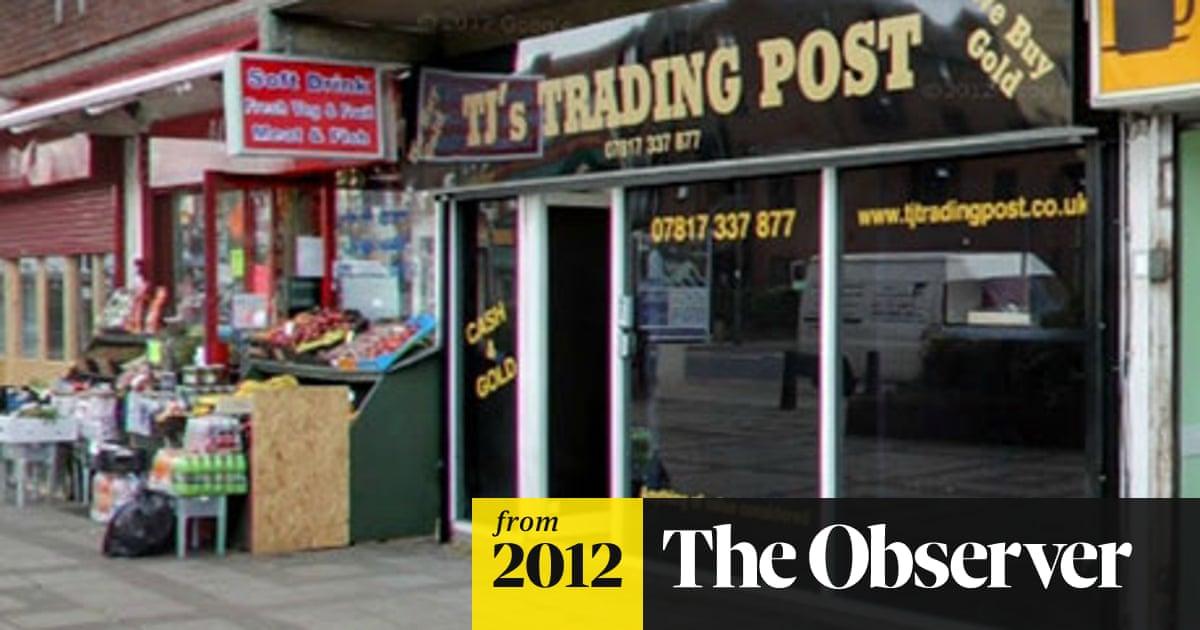 Metropolitan police accused of 'creating crime' at honey