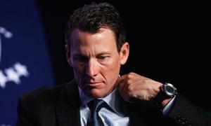 Armstrong Savile charities