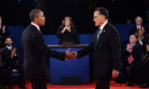 obama romney crowley