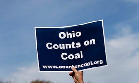 romney obama energy