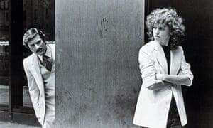 women in 1984