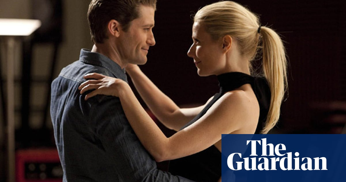Jennifer Lopez 'dating Casper Smart': Superstar's mystery man revealed | Daily Mail Online