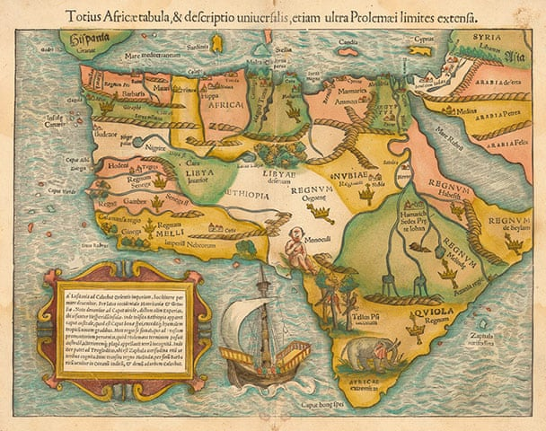 Africa mapped: how Europe drew a continent | News | The Guardian on map of sz, map of sh, map of ei, map of mh, map of gh, map of ke, map of re, map of air force bases overseas, map of asia, map of gl, map of afganis, map of cl, map of africa, map of ci, map of ggc, map of ic, map of sn, map of spangdahlem air force base, map of afr, map of ta,