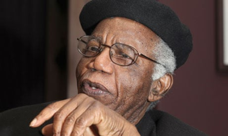 English As A Global Language Essay There Was A Country A Personal History Of Biafra By Chinua Achebe  Review   Books  The Guardian Compare Contrast Essay Examples High School also Descriptive Essay Topics For High School Students There Was A Country A Personal History Of Biafra By Chinua Achebe  Top English Essays