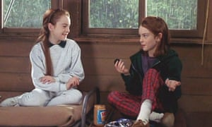 The Parent Trap still
