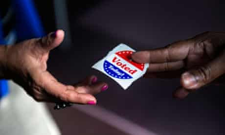 american voters younge