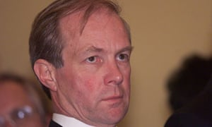 MP Peter Lilley has received more than $400,000 in oil ...