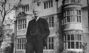 Sir William Beveridge