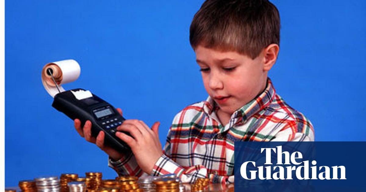 How to maximise returns on children's savings accounts | Money | The