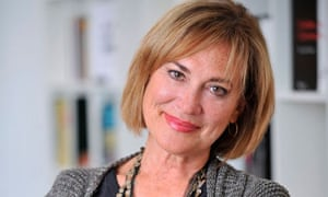Professor Janet Reibstein