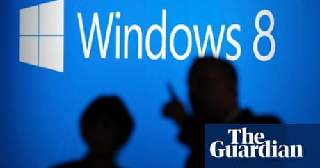 Windows 8: forget 100m licences 'sold', here's how many PCs are running it