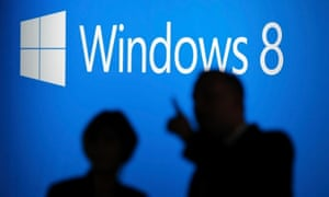 Windows 8 Forget 100m Licences Sold Heres How Many Pcs Are