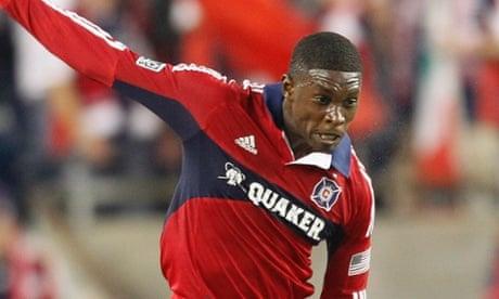 65df70ef42a MLS Week 34  Fan previews