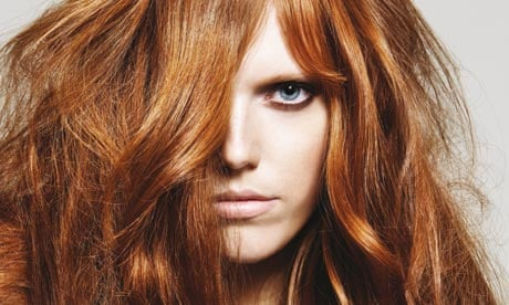 The Hair Trades Dirty Secret Life And Style The Guardian