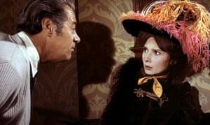My Fair Lady, film still