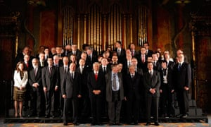 Council of Europe members and Ken Clarke