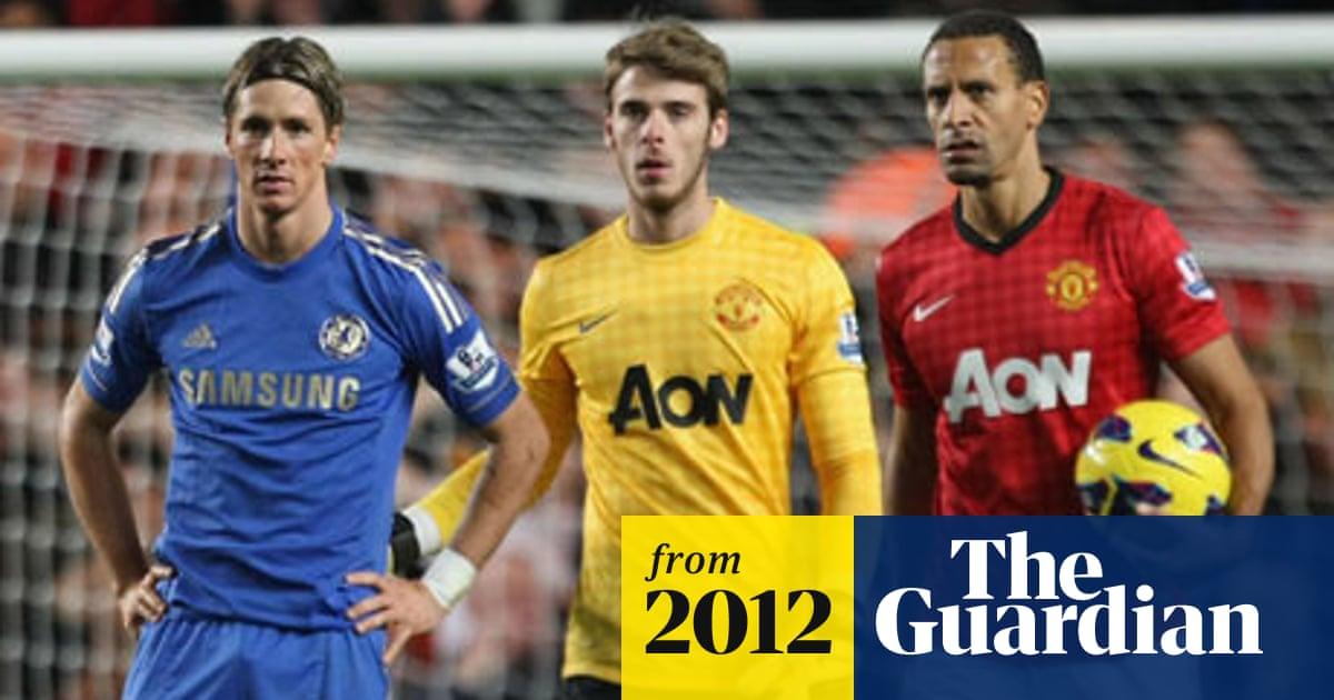 Premier League football nets 3 million viewers for Sky Sports