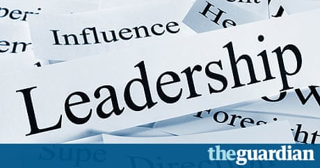 Out leadership: turbo-charging inclusivity at work ...