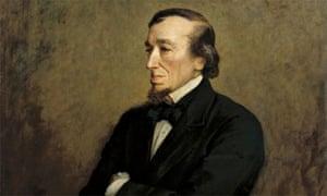 John Everett Millais, Benjamin Disraeli (1881)