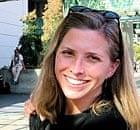 Lisa Laumann, Save the Children's country director for Haiti