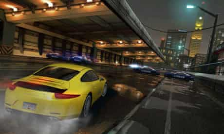Need for Speed3