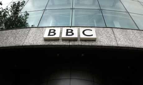 BBC suicide