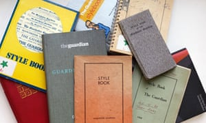 Education Centre GNM Archive resource of the month style guide